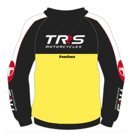 Sudadera Casual TRS Motorcycles
