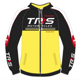 Sweatshirt Casual TRS Motorcycles