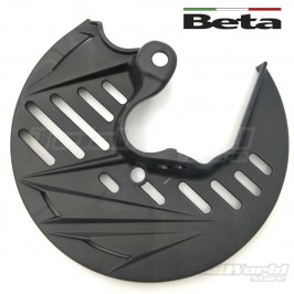 Beta EVO front disc protector