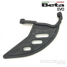 Rear brake disc protector Beta EVO