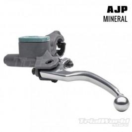 Bomba de embrague trial AJP aceite mineral