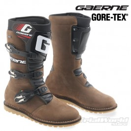 Boots Gaerne Balance All...