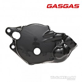 Clutch cover protector GasGas TXT until 2018