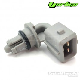 Intake air temperature sensor Vertigo Vertical