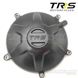 Clutch Cover TRRS One, Gold, Raga Racing and X-Track