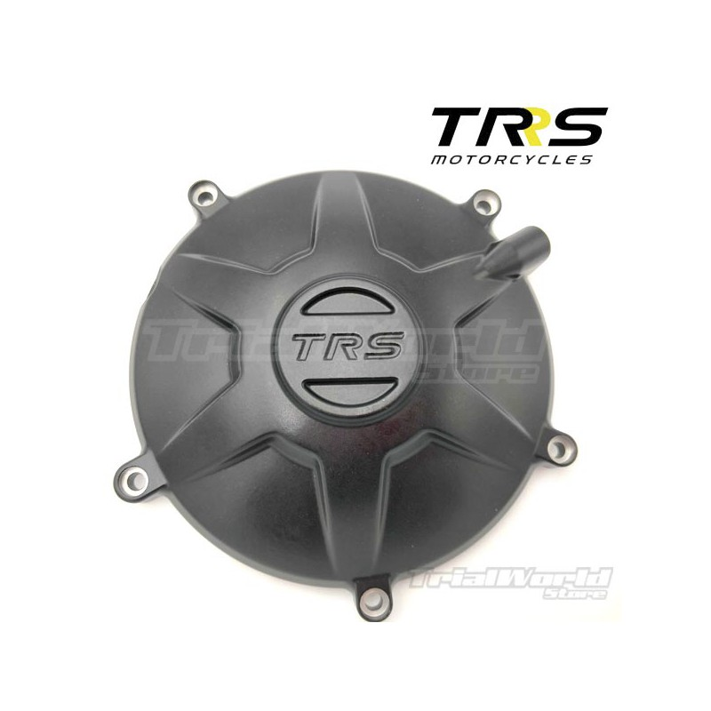Tapa embrague TRRS One, Gold, Raga Racing y X-Track