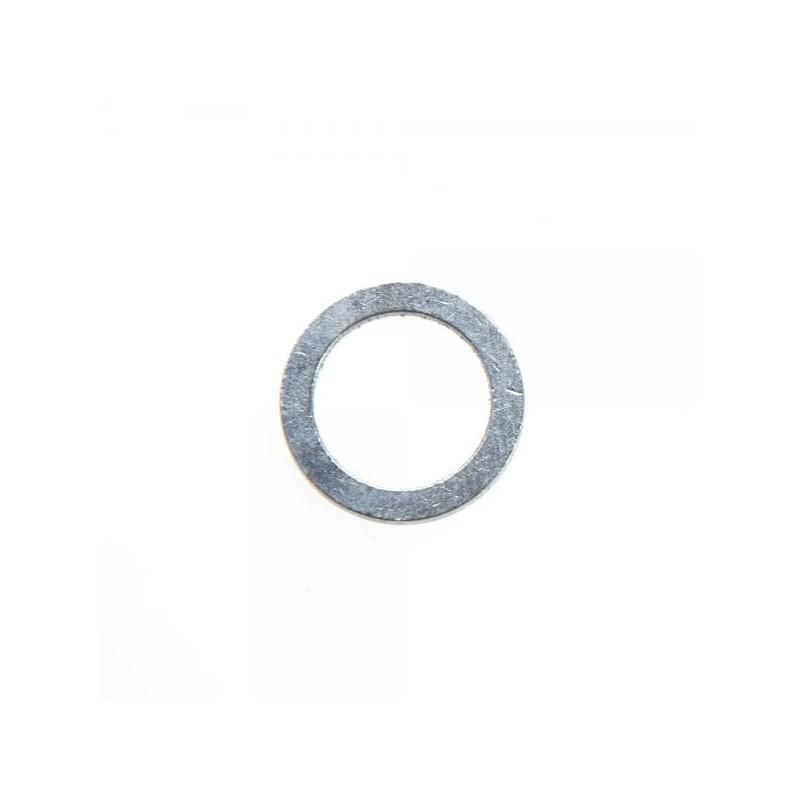 Arandela tornillo racord métrica 10 x 1.0