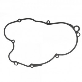 Clutch cover gasket Beta EVO and REV 2T 2000 to 2020