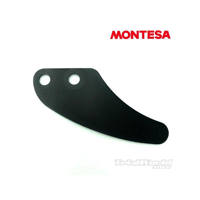 copy of Protector de escape Montesa...