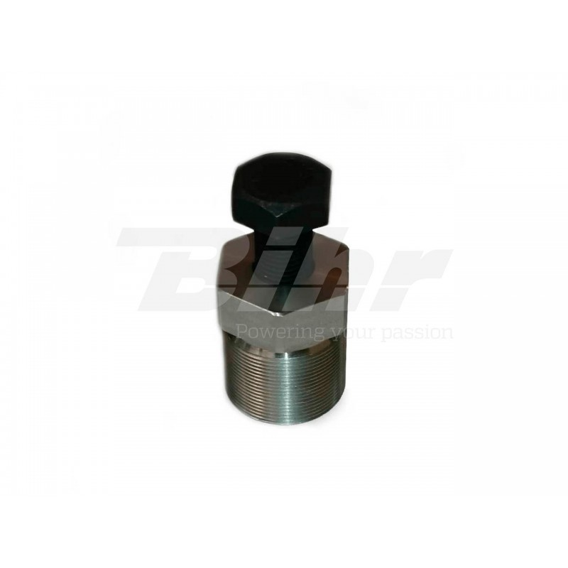 Gas Gas and Ossa ignition extractor