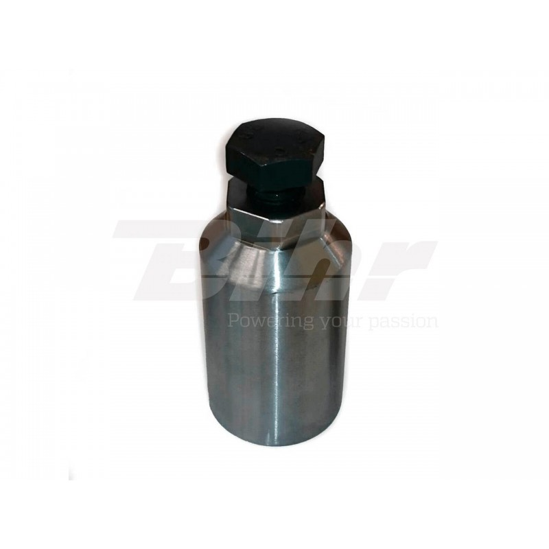 Extractor de encendido Montesa 4RT