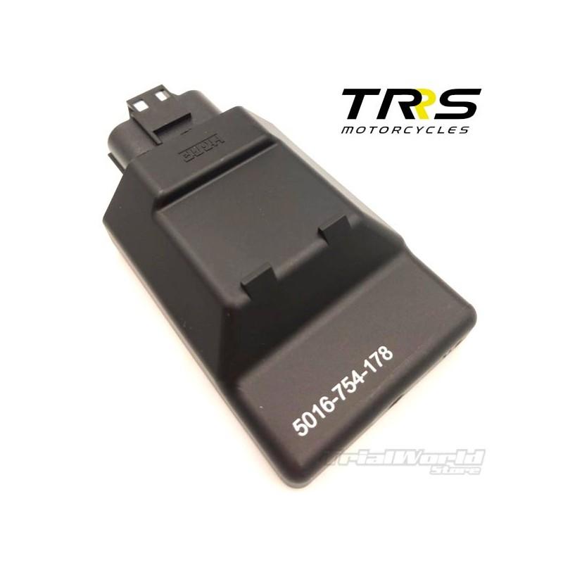 CDI TRRS 178 device