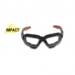 Gafas para taller Beta