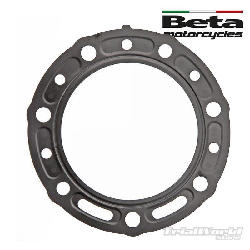 Junta de culata Beta EVO 2T 300 2012 a 2017