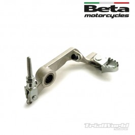 Brake pedal for Beta EVO 2009 to 2020