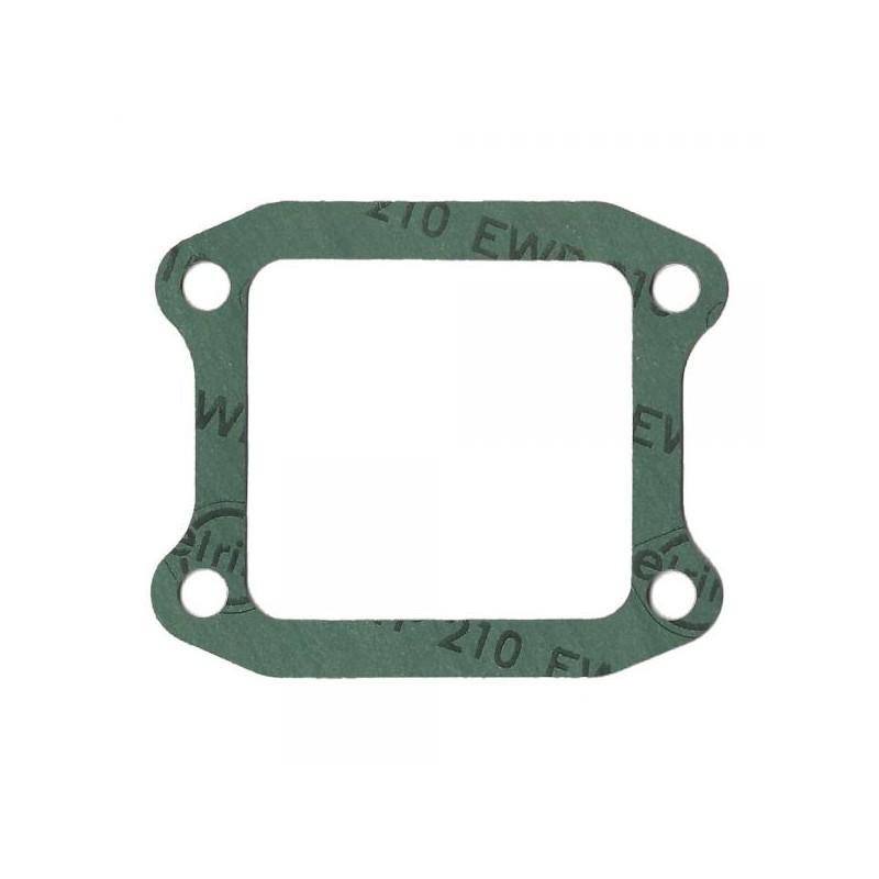Junta caja de láminas Montesa Cota 315R