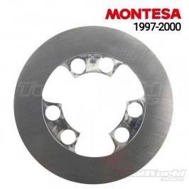Freno delantero Montesa Cota 315R 97 - 2000