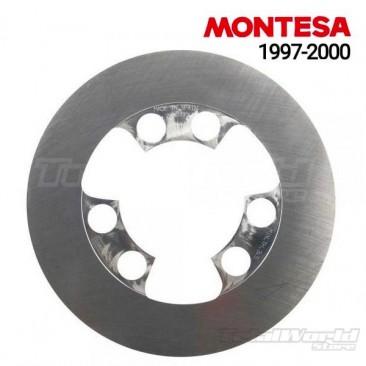 Disco de freno delantero Montesa Cota 315R 1997 a 2000