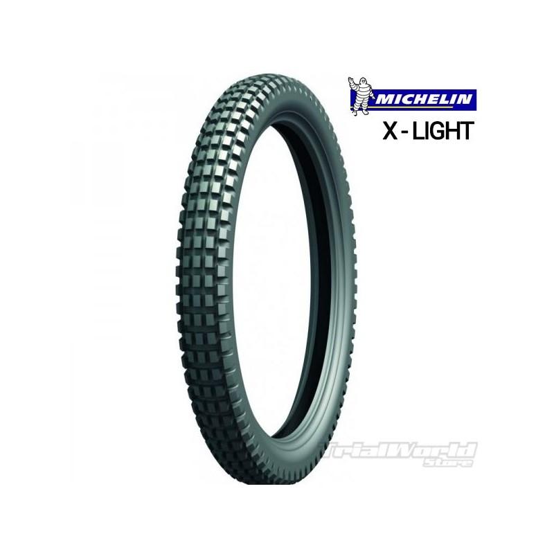 copy of Neumático Dunlop D803GP Trial...