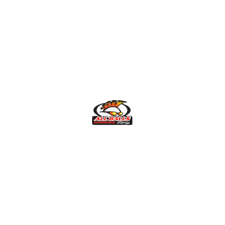 Kit rodamientos dirección Montesa 4RT