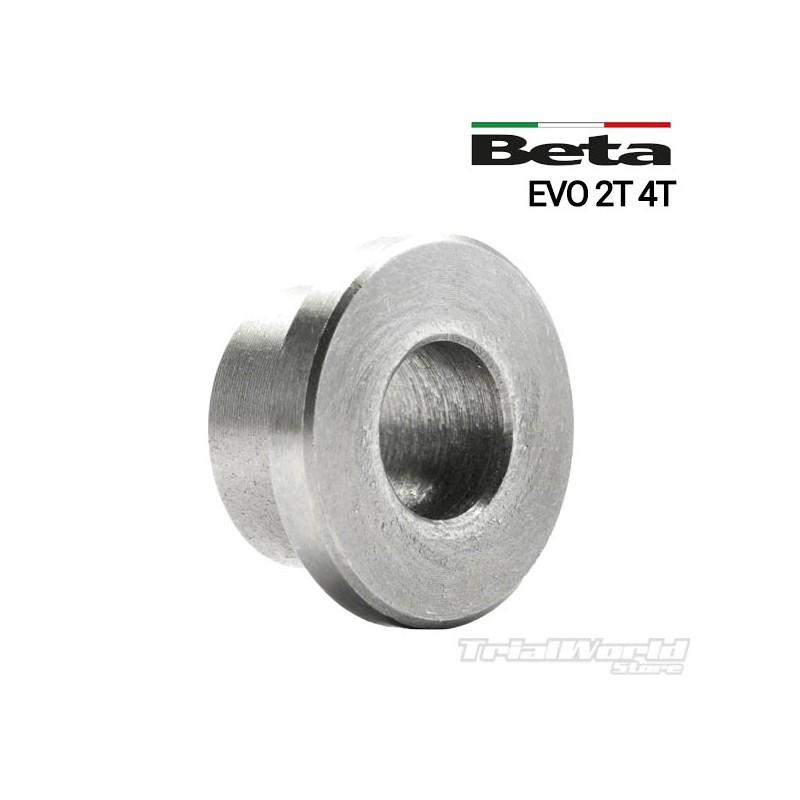 Casquillo disco de freno delantero Beta EVO