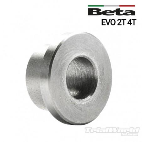 Beta EVO front brake disc sleeve