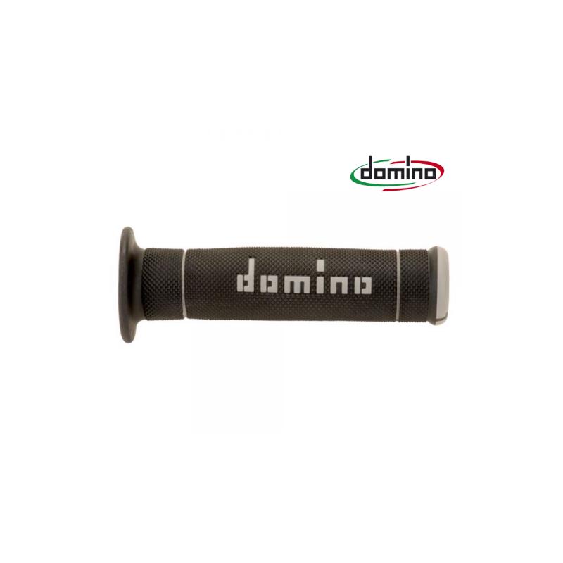 Puños Domino Bi Polymer bicompuesto