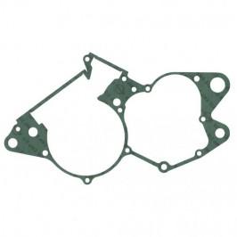 Central crankcase gasket Montesa Cota 315R
