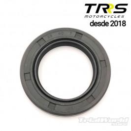 Retén piñon de ataque TRRS desde 2018