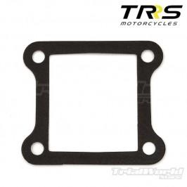 Junta caja de láminas TRRS