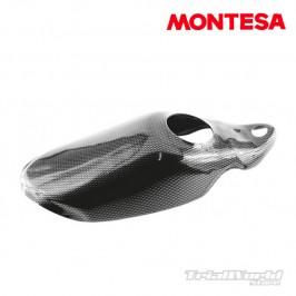 Protector depósito Montesa Cota 4RT 2005 al 2013