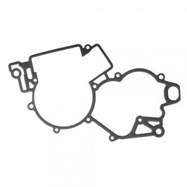 Sherco ST and Scorpa central crankcase seal