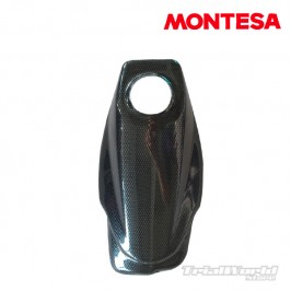 Tank protector Montesa Cota 4RT 2013 to 2019