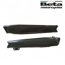 Swingarm Protector Beta EVO
