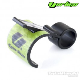 Brake lock for motorbikes by Vertigo