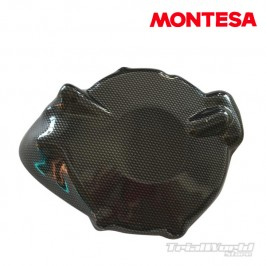 Ignition cover protector Montesa Cota 4RT - Cota 300RR - Cota 301RR