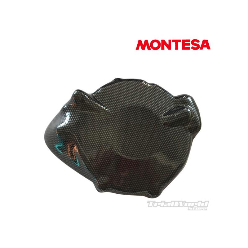 Protector tapa encendido Montesa Cota 4RT 2005 a 2018