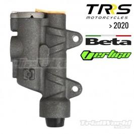 Bomba de freno trasero Beta EVO TRRS y Vertigo