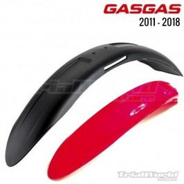 Guardabarros delantero Gas Gas TXT Pro