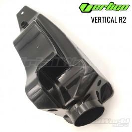 Caja filtro racing Vertigo Vertical R2