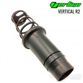 Rejilla filtro de aire Vertigo Vertical R2