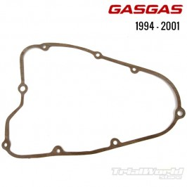 Clutch cover gasket Gas Gas TXT 1994 to 2002