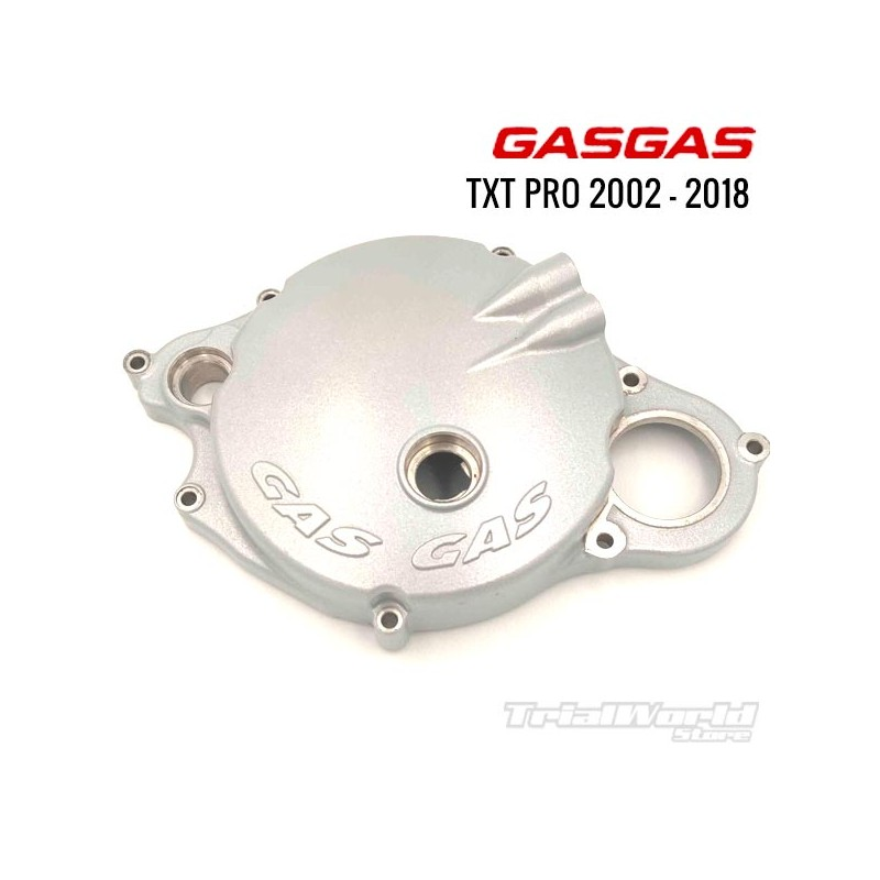 Clutch cover Gas Gas TXT 2002 to 2018