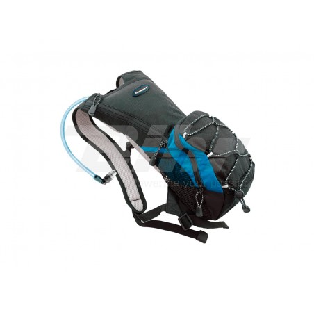 V-Bike hydration backpack
