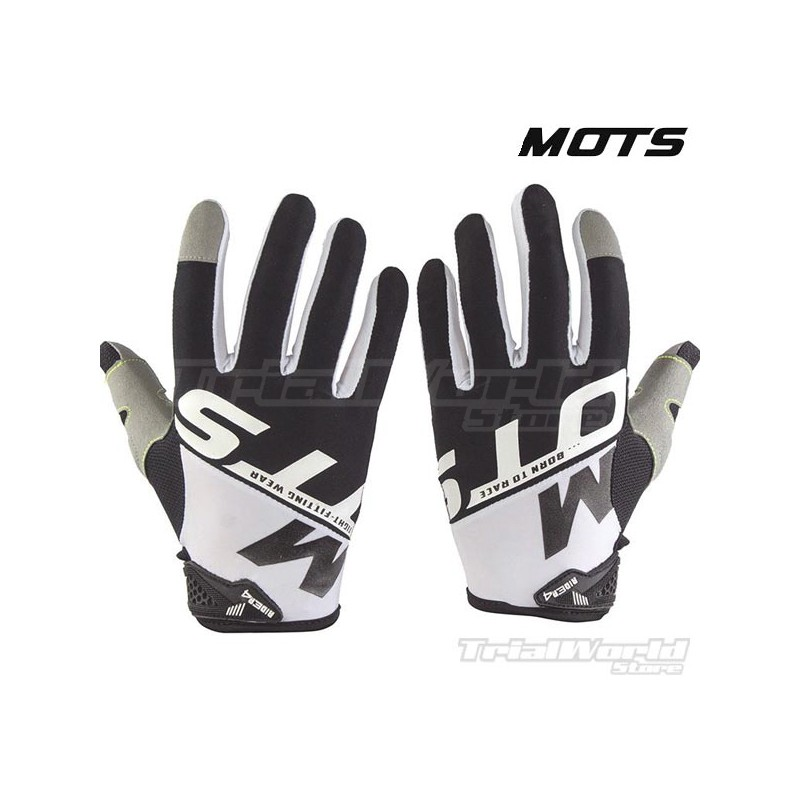 copy of Guantes Trial MOTS Step4