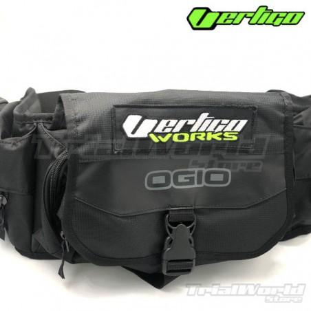 Official Oigo Vertigo Works Bum Bag