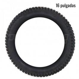 copy of Neumático Dunlop...