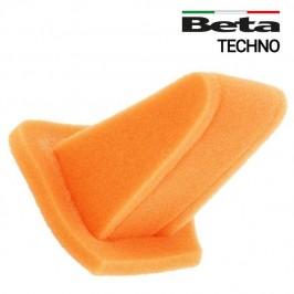 Filtro de aire Beta Techno