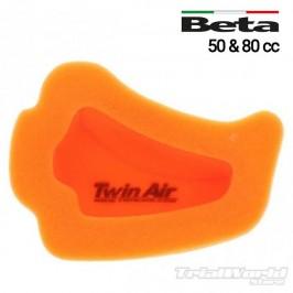 copy of Filtro de aire Beta...