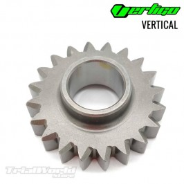 Vertigo Vertical Intermediate Starter Sprocket